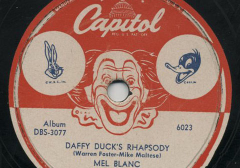 File:Daffyduckrhapsody.jpg