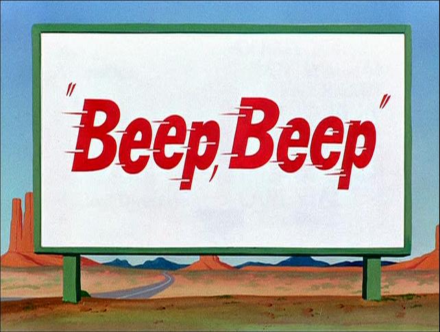Archivo:Beep Beep.png
