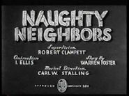 Naughtyneighors