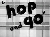 File:Hop and go.jpg