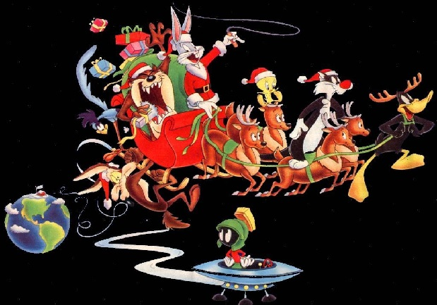 File:Looney Christmas.jpg