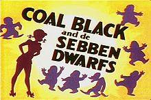 File:220px-1943-wb-coal-black-title-card.jpg