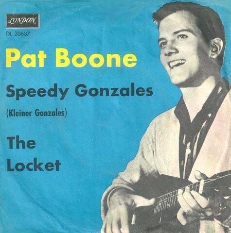 File:Pat-boone-speedy-gonzales-london-3.jpg