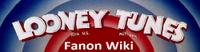 Wiki-wordmark 4