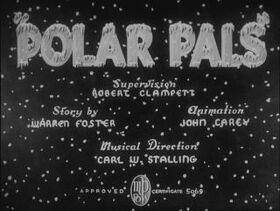 07-polarpals