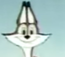 Fox (Merrie Melodies - Fox Pop)