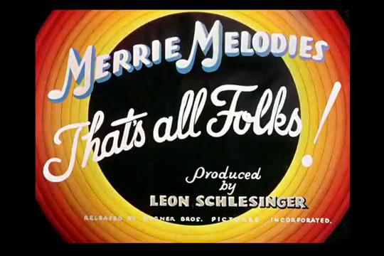 File:1937-1938 end 2.jpg