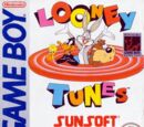 Looney Tunes (Game Boy)