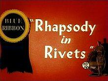 220px-Rhapsody rivets cartoon