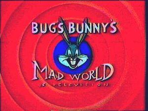 BB-Mad-World-Television-01