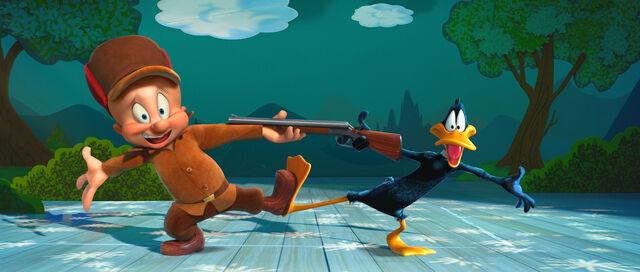 File:Daffys-Rhapsody.jpg