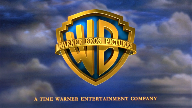 File:Wb 2000.png