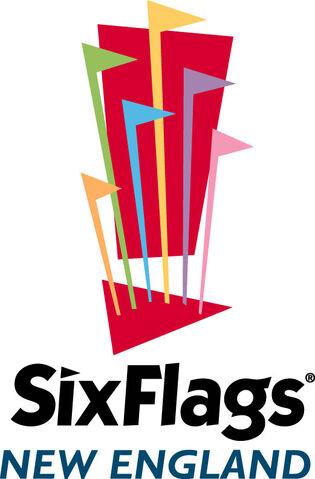 File:Sixflags-logo.jpg
