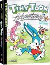Tiny Toons Volume 2