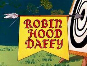 Robinhooddaffy