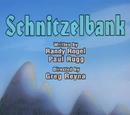 Schnitzelbank