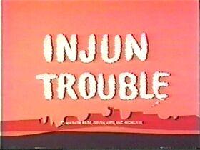 Injun-title02