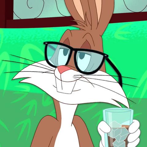 File:Rodney Rabbit.png