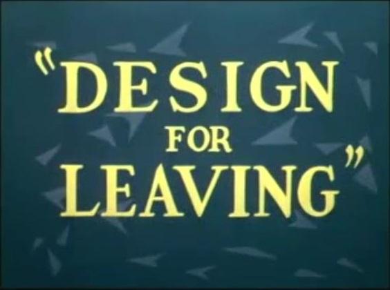 File:Designforleaving.jpg