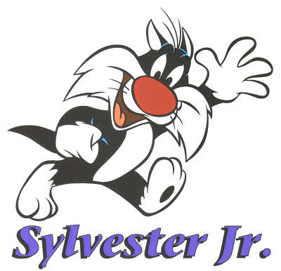 File:SYLVESTER JR 300 DPI.jpg