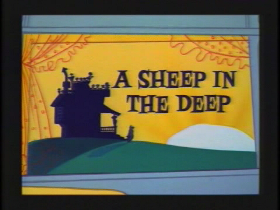 File:A Sheep in the Deep.png