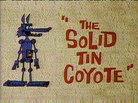 Solidtin