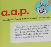 Aap-cartoon-8mm-ad