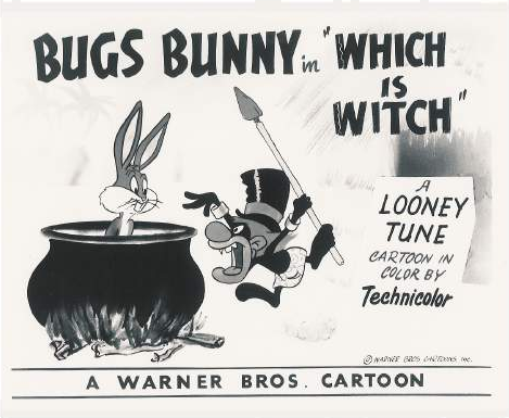 File:Which is Witch Lobby Card.png