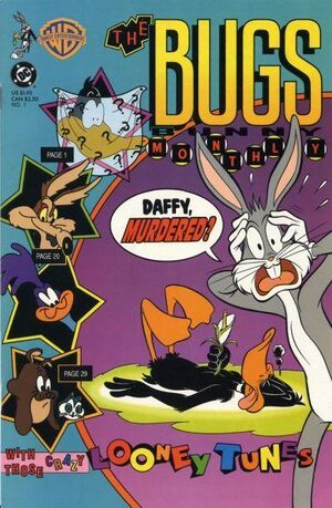330500-20918-125343-1-bugs-bunny-monthly super