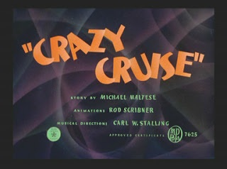 File:CrazyCruise.jpg