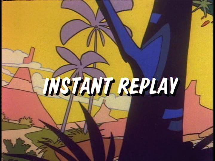 File:Instant Replay.png