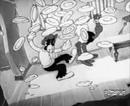 Porky's Moving Day Screenshot 10