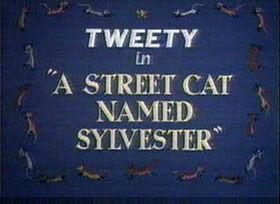 Streetct