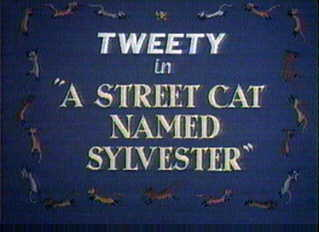 File:Streetct.jpg