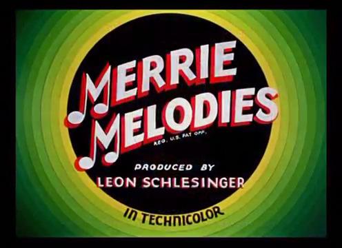 File:1938-1939 MM-1.jpg