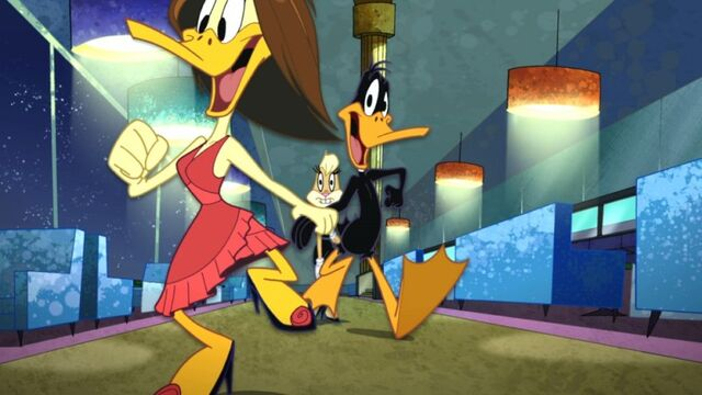File:830px-THE-LOONEY-TUNES-SHOW-Double-Date-Episode-12-5.jpg