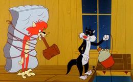 File:Sylvester and Sam.jpg