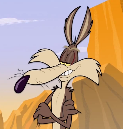 File:Wabbit Wi.e E. Coyote photo.png