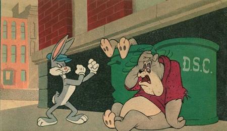File:A Hare Grows in Manhattan Coronet.jpg