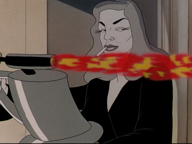 File:BACALL TO ARMS.png