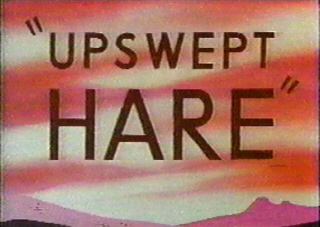 File:Upswepthare.jpg