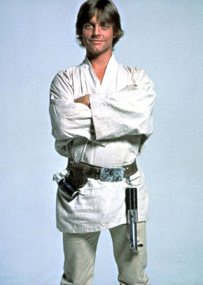 File:LukeStarWars.jpg