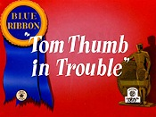 File:Tom thumb tr.jpg
