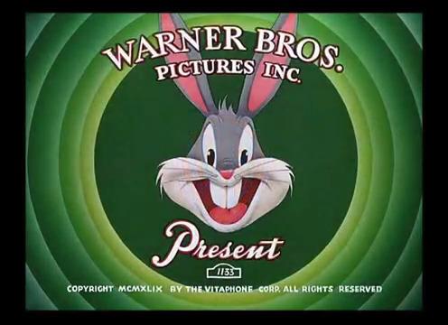 File:1949-1950 3-1.jpg