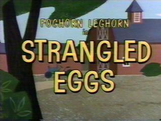File:Strangled eggs.jpg
