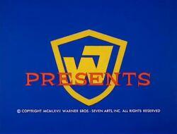 Looney Tunes-W7.jpg