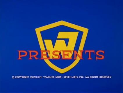 Archivo:Looney Tunes-W7.jpg