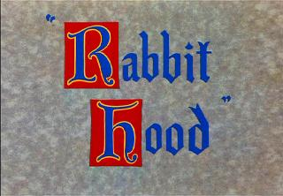 File:Rabbit-hood-1.jpg