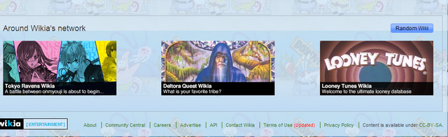 File:Wikia Spotlight.png