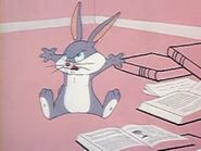 Clyde in Yankee Doodle Bugs 05